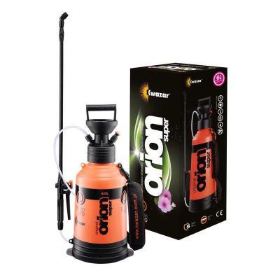 Orion Super Sprayer