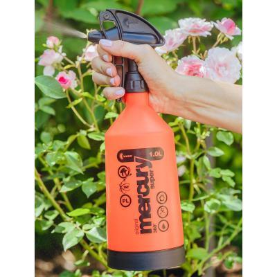 Mercury Super 360 Trigger Sprayer